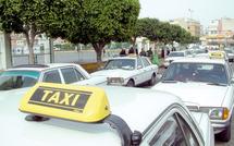 Polémique à propos du projet de Code de la route : Le secteur du transport perturbé par une nouvelle grève