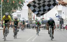 Coup d'envoi aujourd'hui du 22ème Tour du Maroc cycliste : Une édition sauvée in extrémis