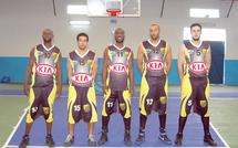 Finale de la Coupe du Trône de basketball : ASS–MAS pour une explication indécise
