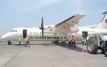 Royal Air Maroc, déplore l'absence de toute initiative de la part d'Air Sénégal International