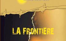 5ème édition des Rendez-vous de l'Histoire à Tanger : La frontière conçue différemment