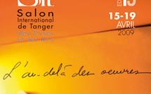 Salon international de Tanger des livres et des arts : La jeune génération se remémore Mahmoud Darwich