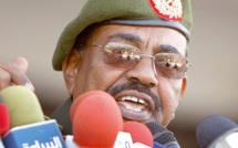 Incendie au quartier général de la mission internationale au Darfour : Omar el Béchir attendu en Ethiopie
