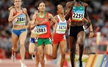 Deuxième Meeting international Mohammed VI d'Athlétisme : Après Pékin, duel à Rabat entre Jelimo et Benhassi