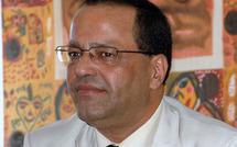 Dans son discours du 1er mai : Jamal Rhmani annonce la 2ème hausse des salaires et du SMIG