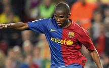 Ligue des champions : Chelsea ne se laisse pas impressionner par le Barça
