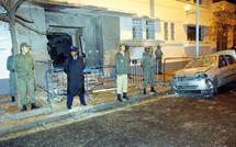 Les victimes inoubliables  : Le 16 mai 2003 restera à jamais gravé dans la mémoire des Marocains.