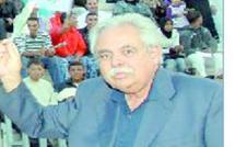 Tariq Kabbage, le maire avec qui le changement se poursuivra à Agadir : «Honnêteté, intégrité et défense des biens publics»