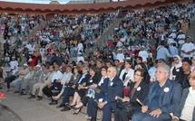 Dans la capitale du Souss : Tariq Kabbage mène sa campagne sous le signe de la continuité
