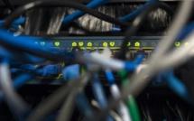 Les cyberattaques, un risque pour la confiance dans le numérique