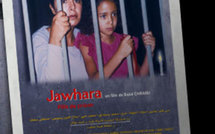 Ramadanienne de Mohamed Bakrim : Cinéma et histoire : Filmer la mémoire des années de plomb (II)