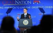 Une nouvelle stratégie de défense est en cours d'élaboration :  Obama se prépare à réduire l'arsenal atomique américain