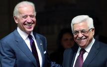 Le vice-président américain mécontent de Tel Aviv :  Joe Biden rencontre les Palestiniens en pleine crise avec Israël
