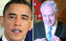 Rencontre loin des caméras entre Netanyahu et Obama : L'Etat hébreu n'en fait qu'à sa tête