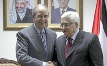 George Mitchell en visite pour préparer le lancement des pourparlers : L'OLP approuve des négociations indirectes avec Israël