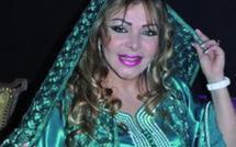 Foulla : Bientôt une chanson avec Said Imam