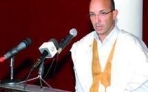 Le Président français, la Chancelière allemande et les Premiers ministres espagnol et britanque interpellés : Les élus sahraouis saisissent les Nations-unies