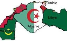 Conférence sur les défis de l'unité et de l'intégration au Maghreb : Le projet d'autonomie en débat à Tripoli