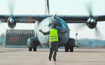 Réunion, ce jeudi, du Conseil de sécurité : La guerre continue de faire rage en Libye