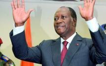 Côte d'Ivoire: Ouattara lance une procédure judiciaire contre Gbagbo