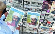 L'opération américaine jette de l'ombre sur un tableau sombre : Les derniers sacrements d'Oussama Ben Laden