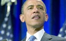 Réaction circonspecte des Palestiniens après le discours d'Obama : Israël continue de n'en faire qu'à sa tête