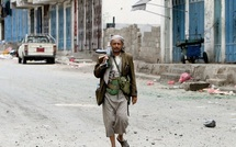 Yémen: combats sanglants à Sanaa