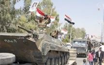 Les victimes continuent de tomber en Syrie : Les affirmations d'Assad sur la fin des violences contredites
