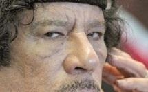 Kadhafi « Le Guide « aux multiples visages »