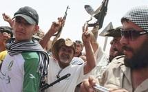 Les rebelles libyens assiègent le dernier fief des loyalistes : La menace plane sur Bani Walid