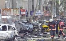 Turquie : Un attentat dans le centre d'Ankara fait plusieurs morts