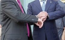 Présidentielle 2012 de Russie : Les réactions divergent sur le retour de Poutine