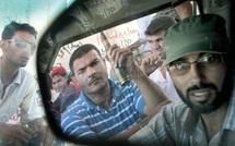 Libye : Les combattants du nouveau régime contrôlent le port de Syrte