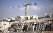 Construction de nouveaux logements à Al-Qods occupée : La communauté internationale condamne la décision d'Israël