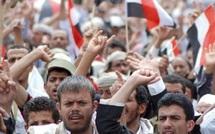 Violences au Yémen : Les combats continuent à faire des victimes