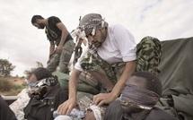 Les Touaregs soutiendraient les Kadhafistes :  Ultime bataille à Syrte dévastée par les combats