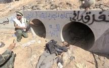 Mouammar Kadhafi : Game over pour un personnage qui a défrayé la chronique