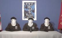 Après 50 ans de violence au Pays basque espagnol :  ETA annonce la fin définitive de la lutte armée