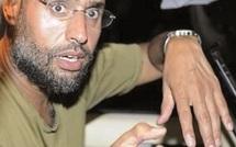 On ignore toujours sa cachette : Un proche de Saïf al Islam raconte la fuite du fils de Kadhafi