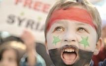 La pression se fait plus intense sur le président : Le massacre des manifestants se poursuit à huis clos en Syrie
