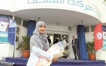 Elections en Tunisie : La victoire du parti Ennahda n'est pas une surprise