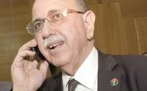 Le CNT a mis un universitaire à la tête du gouvernement libyen : Al-Kib, le premier premier ministre de l'après Kadhafi