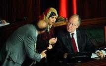 En attendant les présidentielles : La Tunisie dotée d'une Constitution provisoire