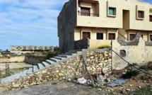 Des MRE se plaignent d'une escroquerie immobilière