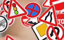 A Essaouira, des jeunes se mobilisent pour la prévention routière