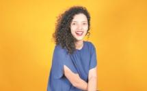 Nora Moulali : Nous  montrons le vrai visage du Maroc à travers le terroir