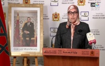 Hind Ezzine : Le ministère de la Santé cherche à renforcer le suivi épidémiologique et la vigilance