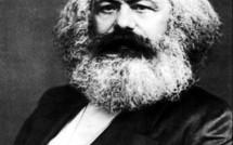 Karl Marx (3/3): Le fondateur du socialisme scientifique