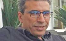 Mohamed Nejmeddine,  Virologue et immunologiste, Professeur habilité, Département de biologie, Université Ibn Zohr, Agadir