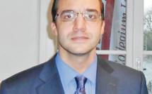 Tarik El Malki : Il convient de mettre de côté la doxa  libérale pour un temps
